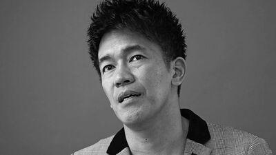 武井壮「兄の死、日本一からの方向転換。少年時代の不安が、僕に「稼ぐ力」を与えてくれた」