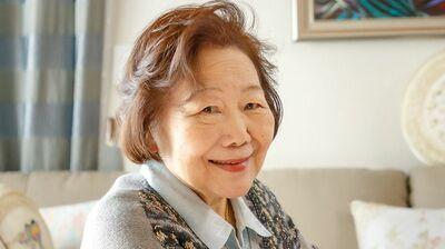 しんどいなと思ったら、堂々と《家事定年》してもいい。88歳・樋口恵子の〈老い〉の知恵