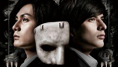 【stage】若き演出家・城田優が挑む〈ひとりの青年の〉 悲しい人生