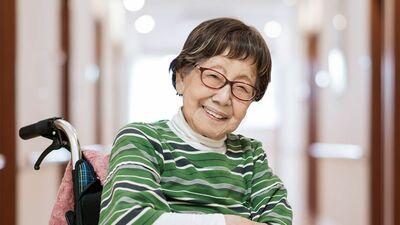 【笹本恒子の「私と戦争」】104歳の写真家が語る戦争の記憶