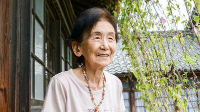 93歳の現役保育士「自分はまだまだ。毎日が勉強です」