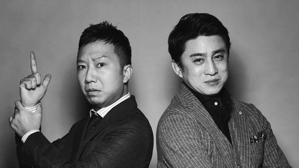 市川猿之助×松本幸四郎「歌舞伎の灯を絶やさない。『危ないぞ』という時に新しいものが生まれる」