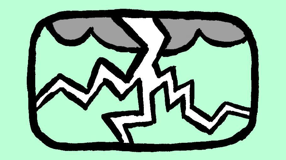 【三碧木星】2020年2月4日〜2021年2月3日の「吉方位」
