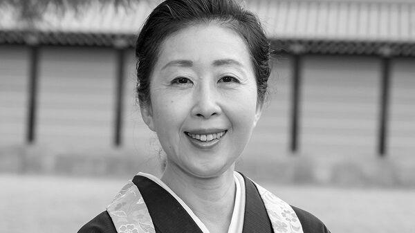 僧侶・川村妙慶「夢を諦めきれなかった私に、執着・嫉妬を手放させた〈仏の教え〉」