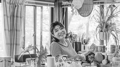 平野恵理子 「いい孤独」や「心地よい孤独」だってある