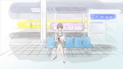 今週もっとも読まれた記事は…西城秀樹と森昌子の伝説の対談? 夏井いつきさんの素顔?