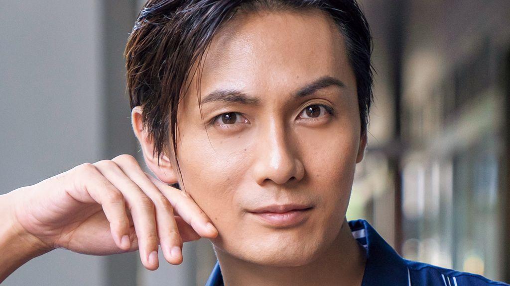 加藤和樹「舞台の幕が再び開くまでのストレス発散法は」