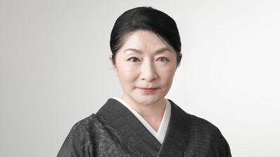 川奈まり子「〈怖い話〉を5000件以上取材して。「怪談」は今、井戸や墓場では起きない」