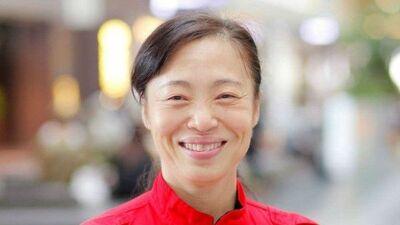 清掃一筋・新津春子さん。羽田を世界一清潔な空港に導いたカリスマ清掃員が教える「健康を守る掃除術」