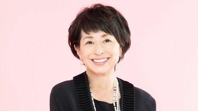 阿川佐和子、65歳超えの心境「長生きはめでたいのか、それともお荷物なのか」