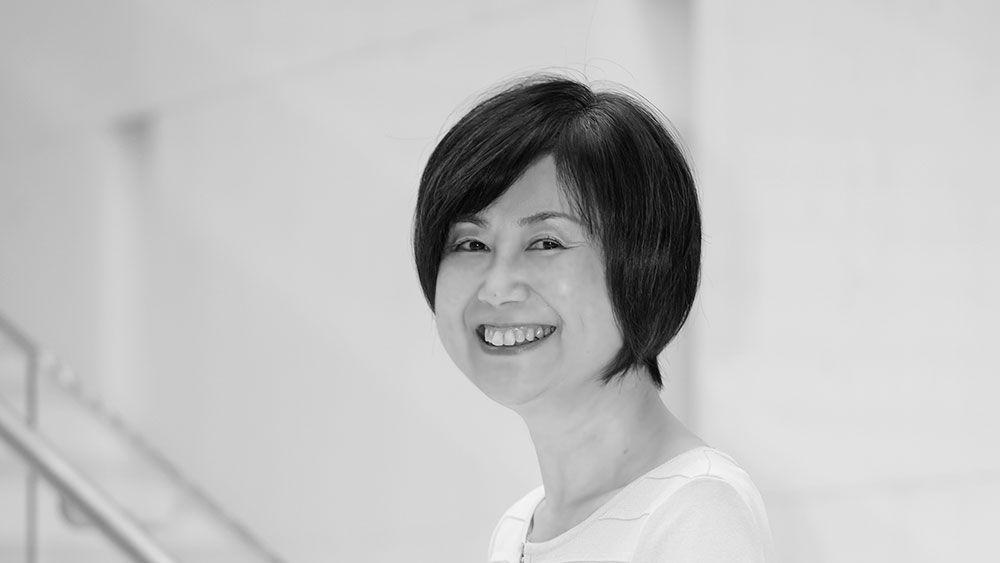 山口ミルコ 元・熱血編集者が問う、働く女性たちと「平成」