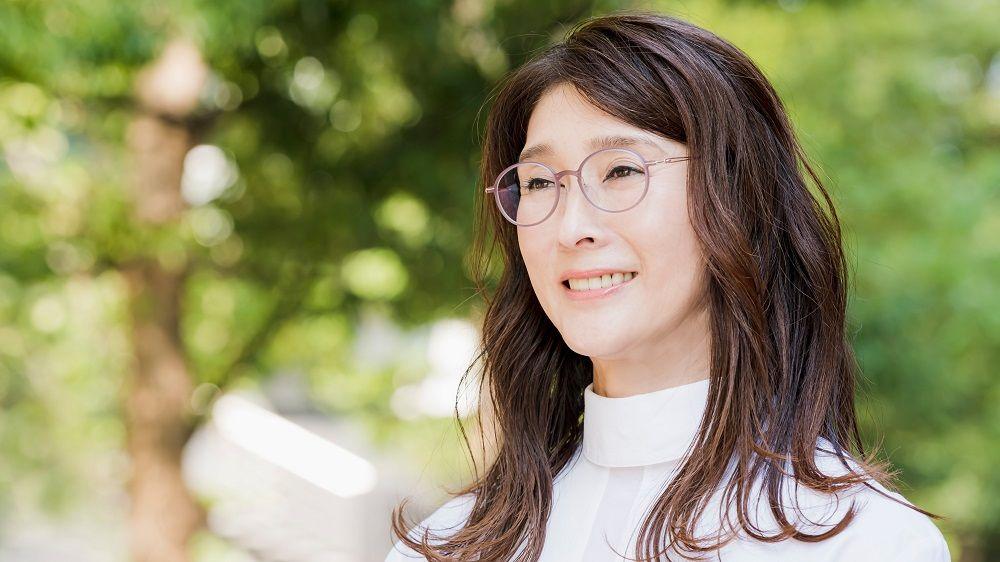 益子直美「私はバレーボールが嫌いだった。50歳で心房細動が見つかって気づいた、選手時代からのストレス」
