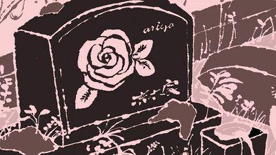 勝手に「墓じまい」した叔母に怒り心頭の母。「無縁仏になったら…」と自分の墓の行く末に怯えるばかり