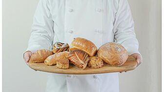 家にいながら「パン旅」を楽しめる