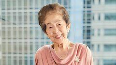 『青天を衝け』渋沢栄一の素顔を孫が語る。鮫島純子「徹底した平和主義者の祖父。ただただ優しい、愛情あふれる人でした」