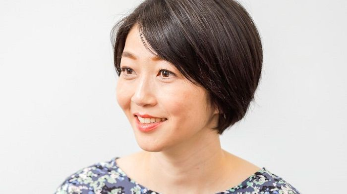 久保田智子「20代初めで不妊症と診断。特別養子縁組で迎えた娘に『私がママだよ』と言えた日」