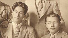 朝ドラ『エール』久志のモデル・伊藤久男と古関裕而の絆「豪快な歌唱法を生かすために」