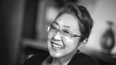 佐藤愛子 「老後資金2000万円」問題にも動じない、長生き時代の生き抜き方