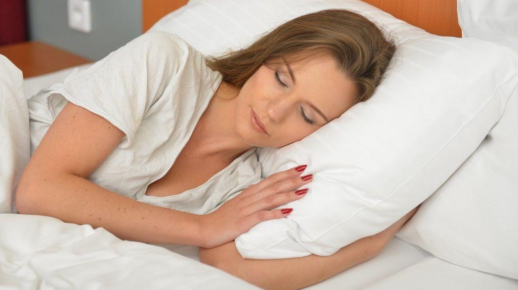 【美容睡眠】安眠できて「美肌」をしっかりキープできる枕とは?