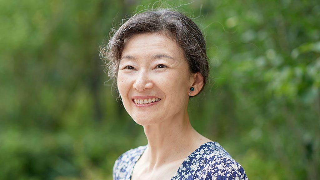 親は認知症、娘は乳がん…篠田節子が母と向き合った20年間