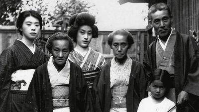 ヤマザキマリ「結婚なんかあてにするな」という母の教え