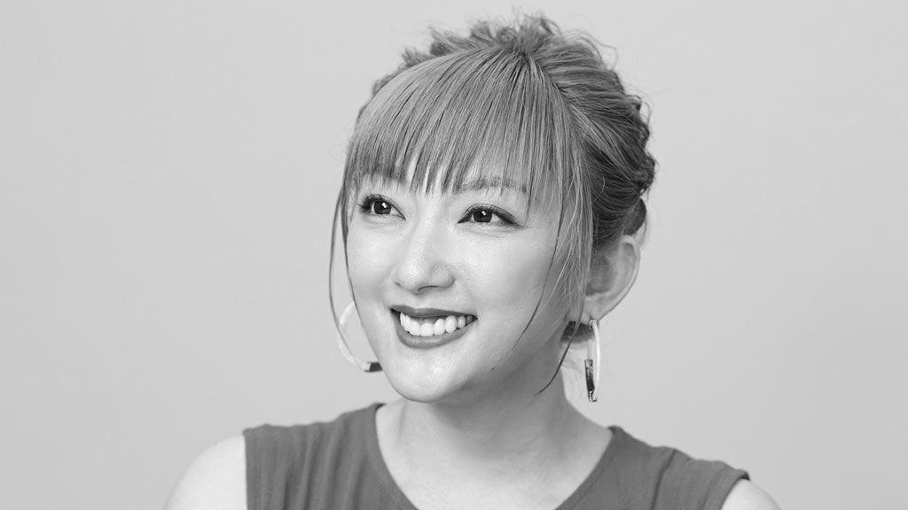 山田まりや「腹痛と吐き気でトイレから出られない…難病の診断を受けた私が健康になった理由」