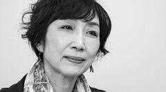 山村美智「食道がんの宣告から、わずか1年半で夫を見送って…父親みたいな彼はもういない」