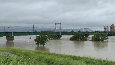 浸水した自宅、タワマンの脆弱さ……台風19号が、私たちの暮らしに残した爪痕