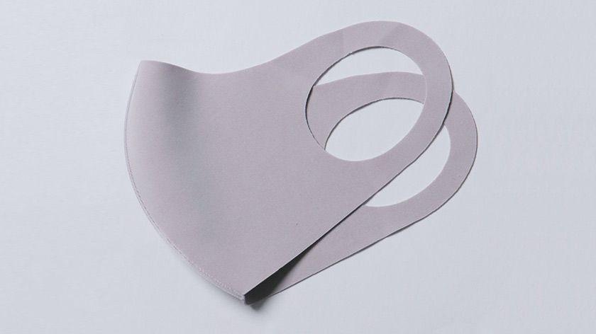 【涼感マスク】夏の暑さと蒸れ対策に。アパレル各社が発売