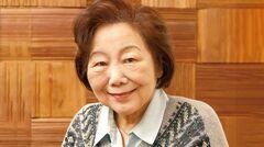樋口恵子が70代で経験した、和式トイレでの死闘「立てなくなりましたァ!」