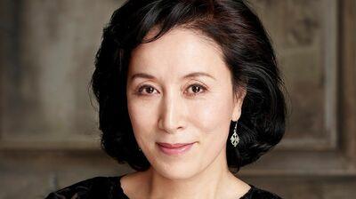 高畑淳子「こじれた家族関係を修復することも、〈終活〉のひとつ」