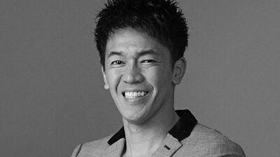 武井壮「6年かけて見いだした僕のベストな眠り方。45分の睡眠を3回取れば、一日中元気!」