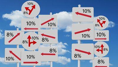 【軽減税率とポイント還元】専門家が気になるワードを解説!