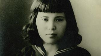 天才少女画家・加清純子の世界に触れる初の特別展