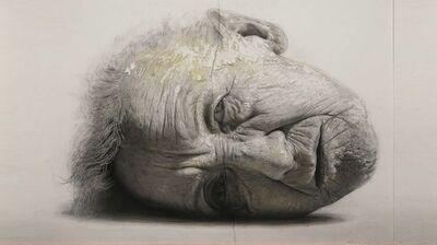 「スペインの現代写実絵画─MEAM」圧倒的なリアリティ