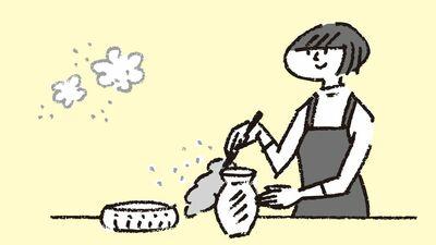 片づけと掃除で人生を好転。今週末は「おはらい風水」にトライ!