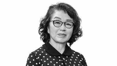 信田さよ子「DVや児童虐待、性暴力の増加…コロナ禍で家庭内の問題が浮き彫りになった今、考えたいこと」