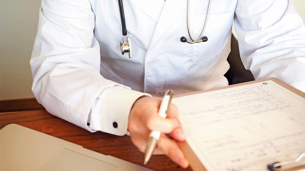 『ドクターX』は本当だった! 医師の裏の顔は、患者にはとても言えない