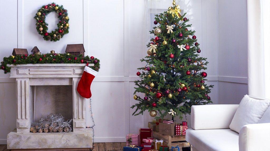 「イエスの誕生日は12月25日」は嘘。意外といい加減なクリスマス