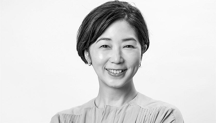 中井美穂「歌舞伎、能、落語…伝統芸能の自由な楽しみ方を伝えたい」