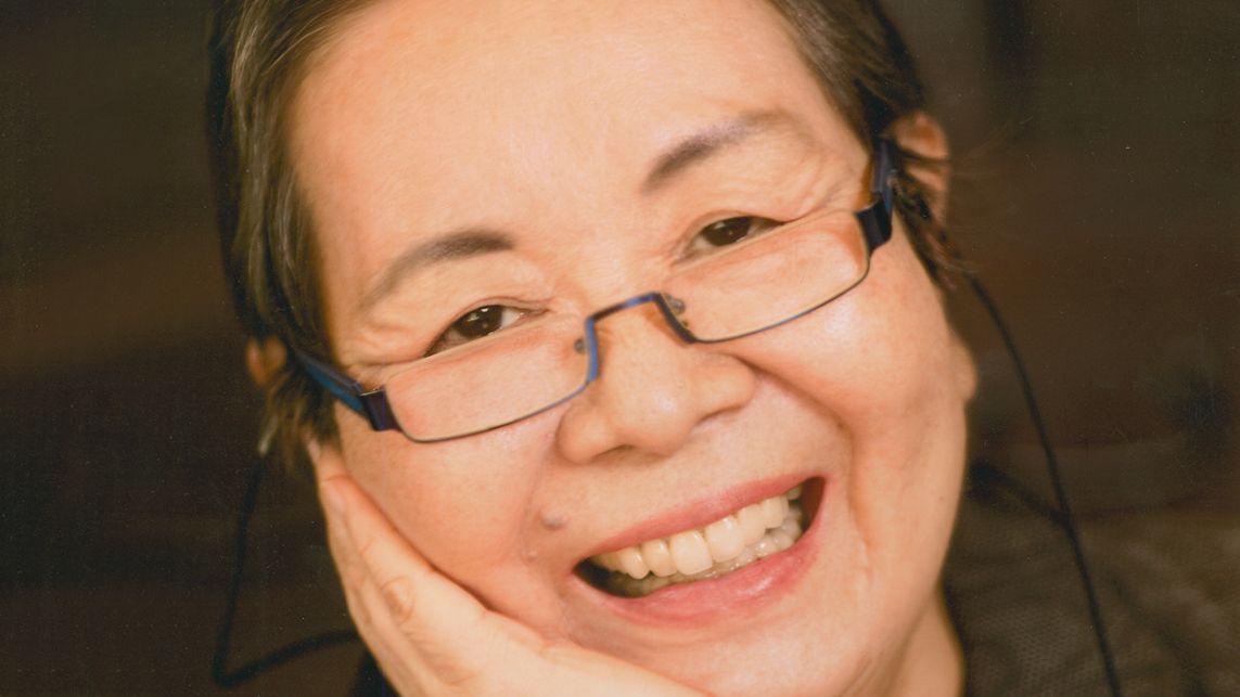 没後10年『100万回生きたねこ』佐野洋子を息子が語る「最後までわがままで、意地っ張りだった母」