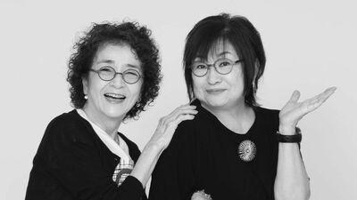 倍賞千恵子・人生後半からの友人関係「初対面で吉永みち子さんと意気投合して」〈前編〉