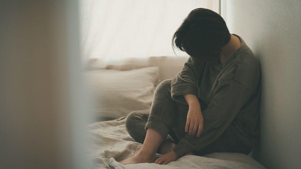 【ルポ】女性の自殺がコロナ禍で急増している。追い詰められたときのセーフティネットは