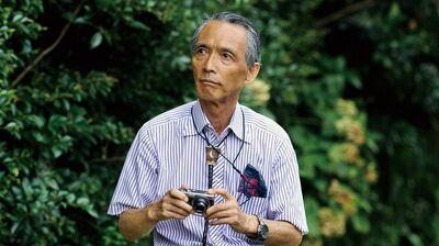 人気作家・森村誠一、老人性うつ病からの生還「認知症を友とし、老いに希望を見つけるまで」