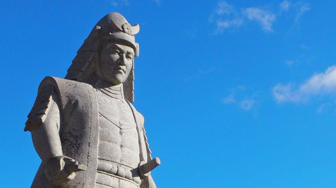 【麒麟がくる】史料から見る明智光秀の最期「山崎の戦いに敗れ、再起を期して落ち延びるも…」