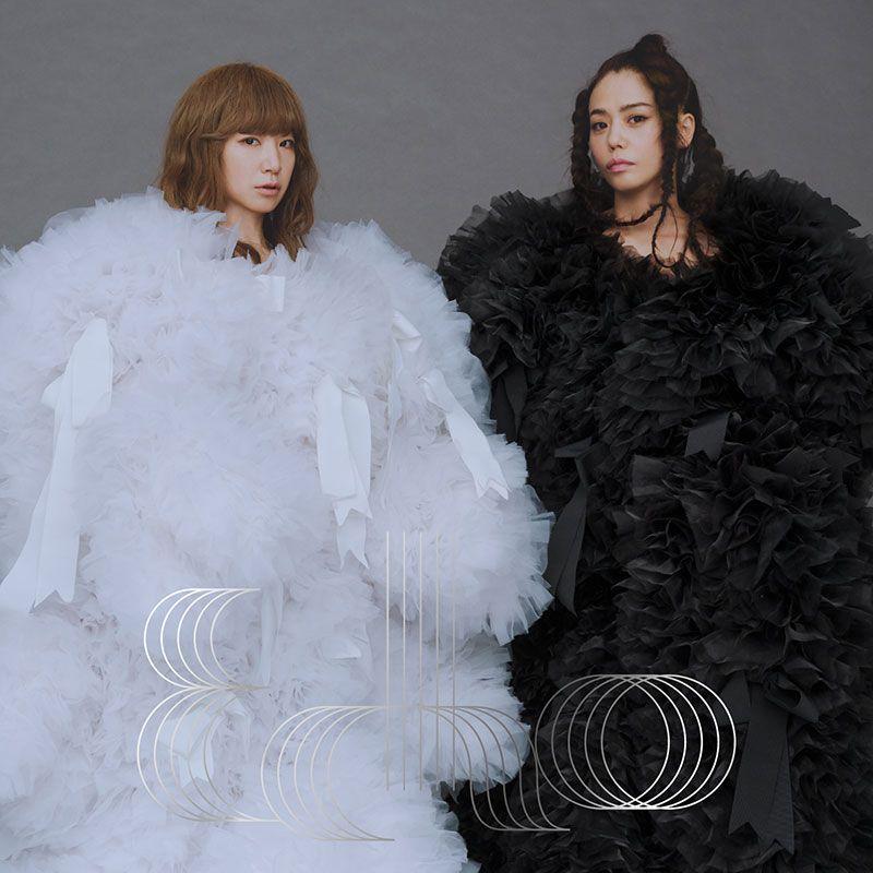【music】Chara+YUKIとKERENMIが見せる、クリエイターとしての挑戦意欲
