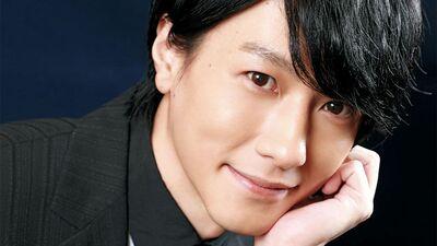 鈴木拡樹 2.5次元の舞台でカリスマ的な人気を誇る俳優の原点