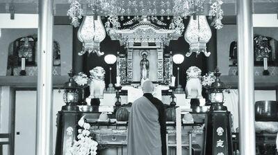 《無宗教葬》お寺ですが「お坊さんなしの葬儀」も行います〈いまどきのお葬式・2〉