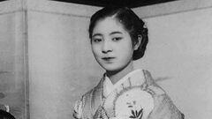 徳川慶喜の最後の孫・井手久美子の人生「お姫様が都営住宅に。明るく生きる、という強さ」